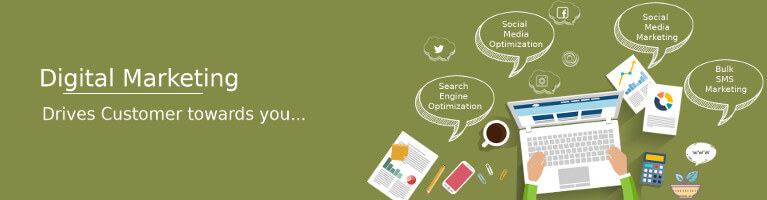 Archeet Infotech: Reliable Search Engine Optimisation service provider company in Pune, Maharastra, India.